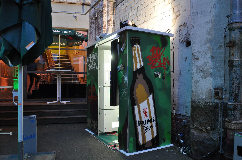 Fassadengestaltung-Pilsner_Fotoautomat