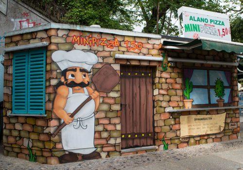 fassadengestaltung-alano-pizza-2