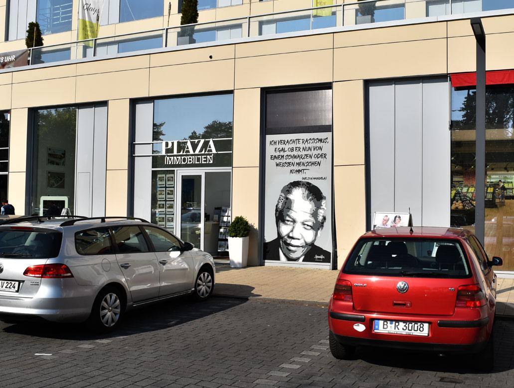 Fassadengestaltung_plaza_immoblien_3