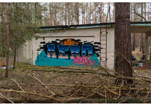 Fassadengestaltung-80ies-wand-2