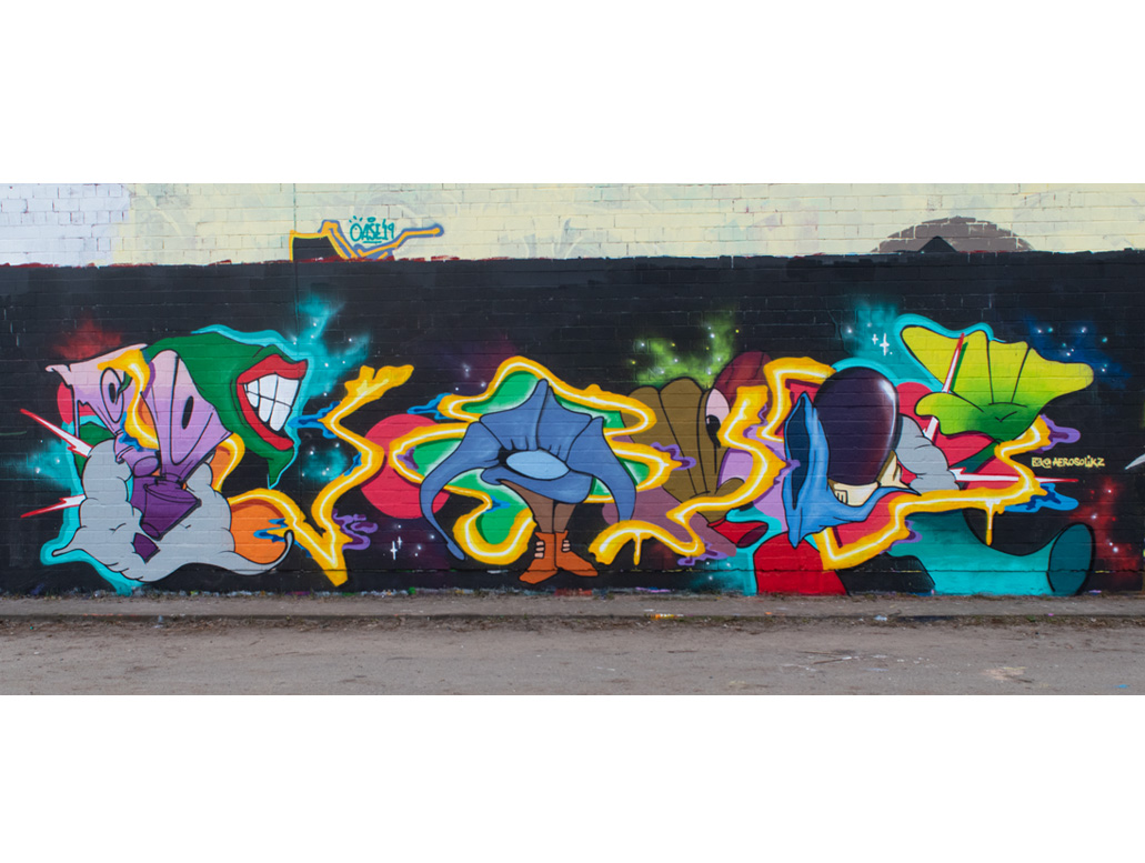 fassadengestaltung-graffiti-void-1