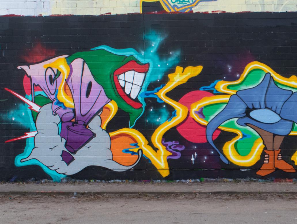 fassadengestaltung-graffiti-void-2