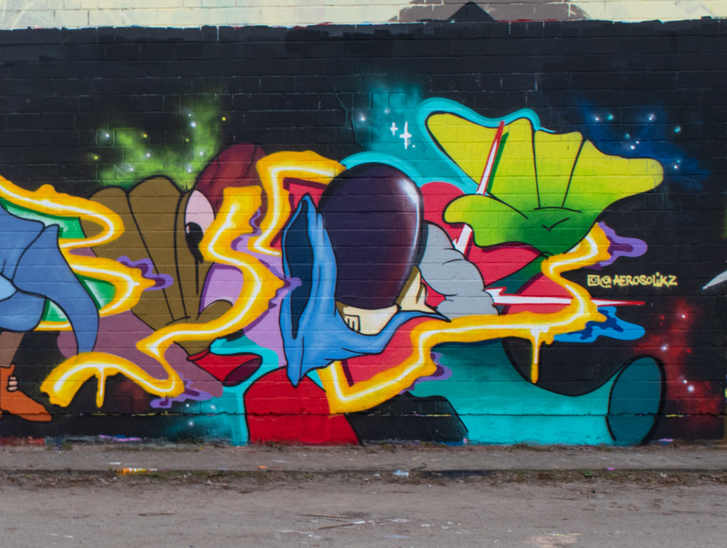 fassadengestaltung-graffiti-void-3