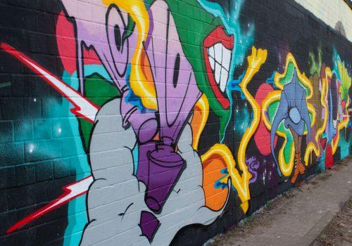 Fassadengestaltung-graffiti-void