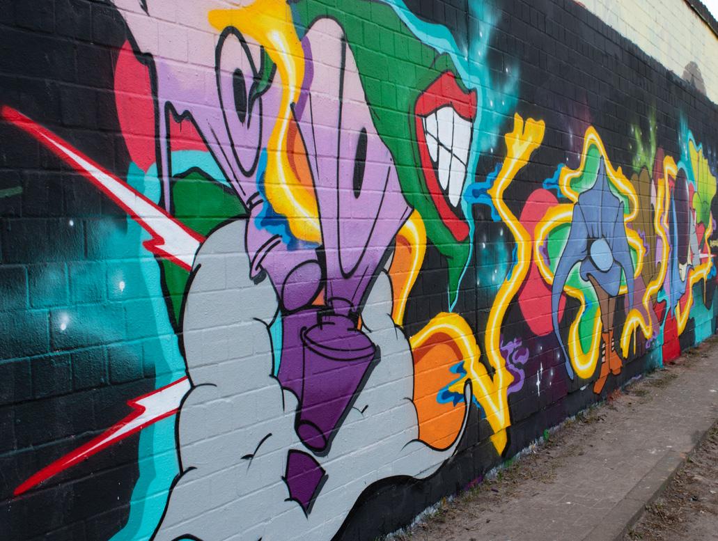 fassadengestaltung-graffiti-void-4