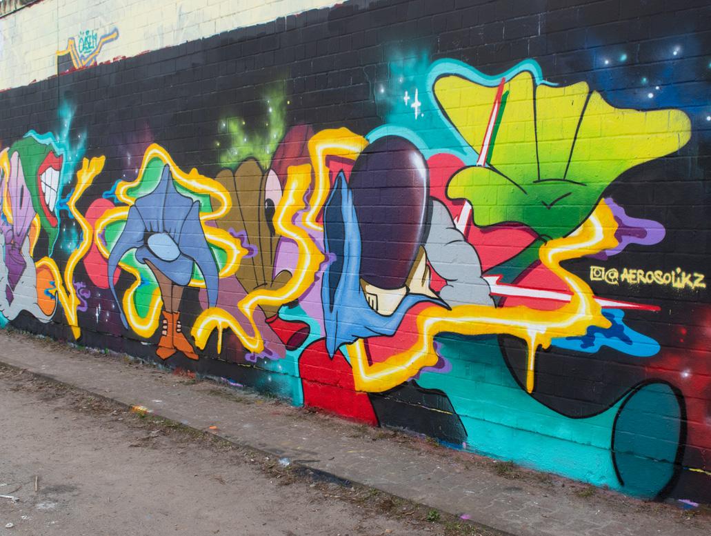 fassadengestaltung-graffiti-void-5