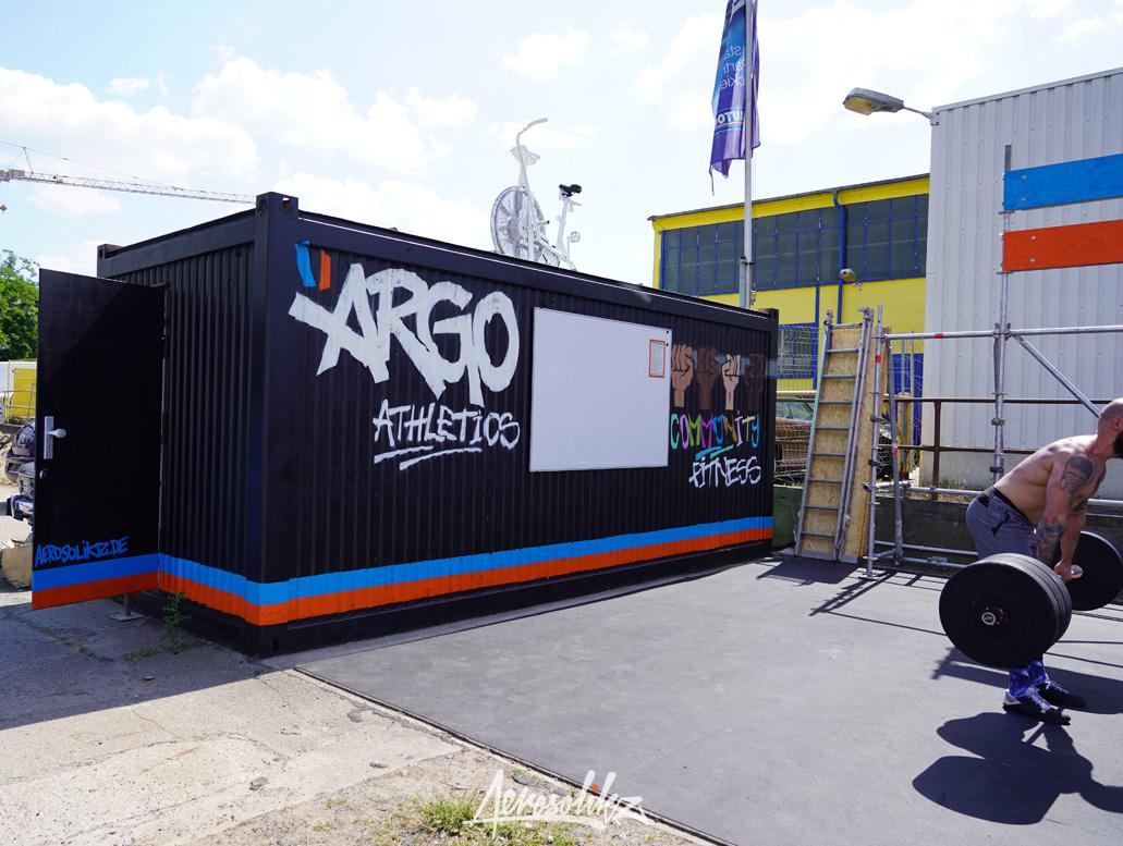 Fassadengestaltung_Argo_1