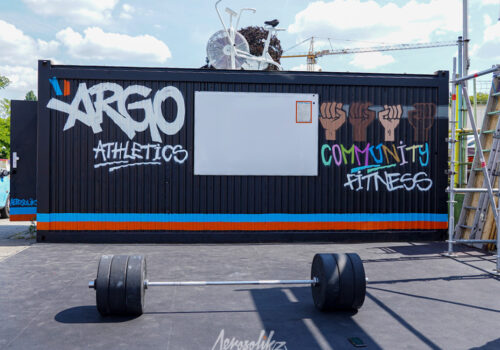 Fassadengestaltung_Argo_Athletics