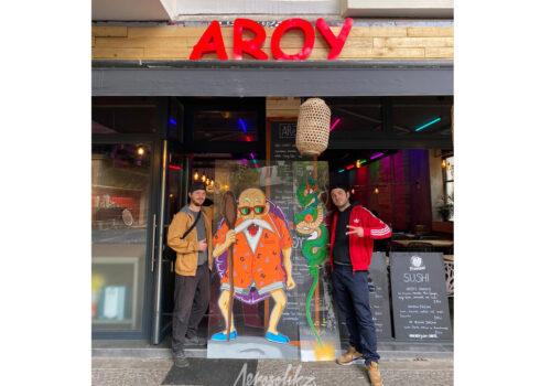 Fassadengestaltung_Aroy_Berlin
