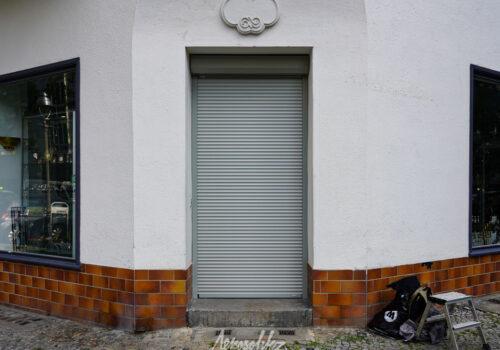 Fassadengestaltung_artnobilis