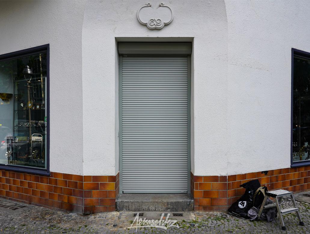 Fassadengestaltung_artnobilis_1