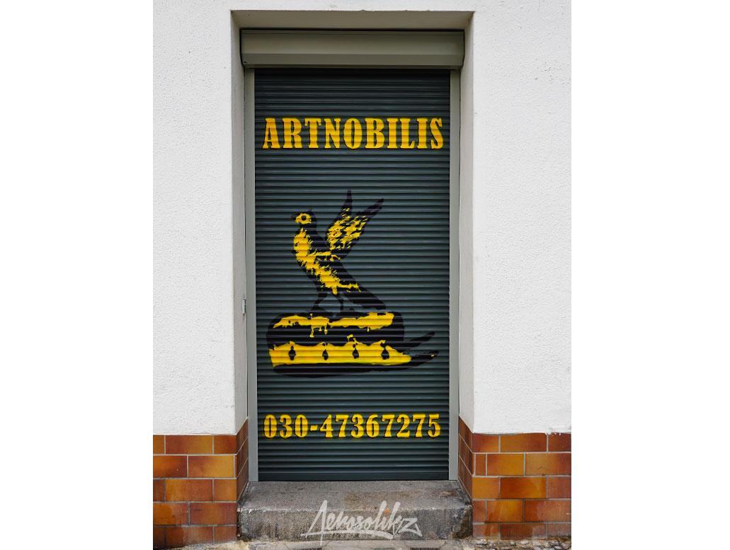 Fassadengestaltung_artnobilis_3