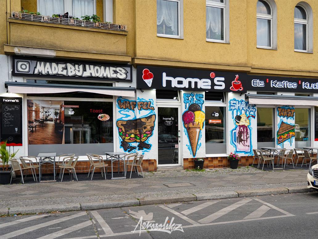Fassadengestaltung_homes