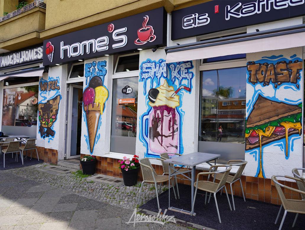 Fassadengestaltung_homes_2