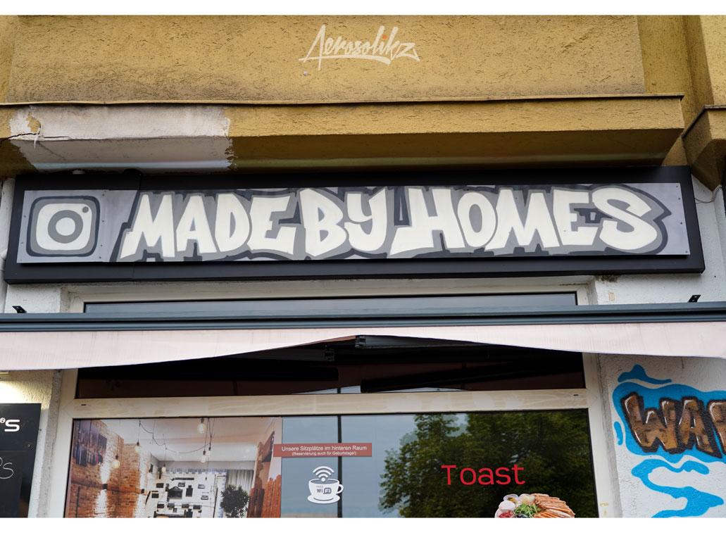 Fassadengestaltung_homes_4